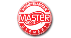MASTER SPORT GERMANY